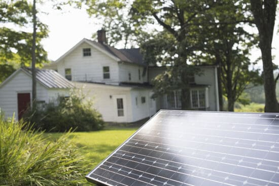3 Off-Grid Power Ideas to Fuel Your Homestead