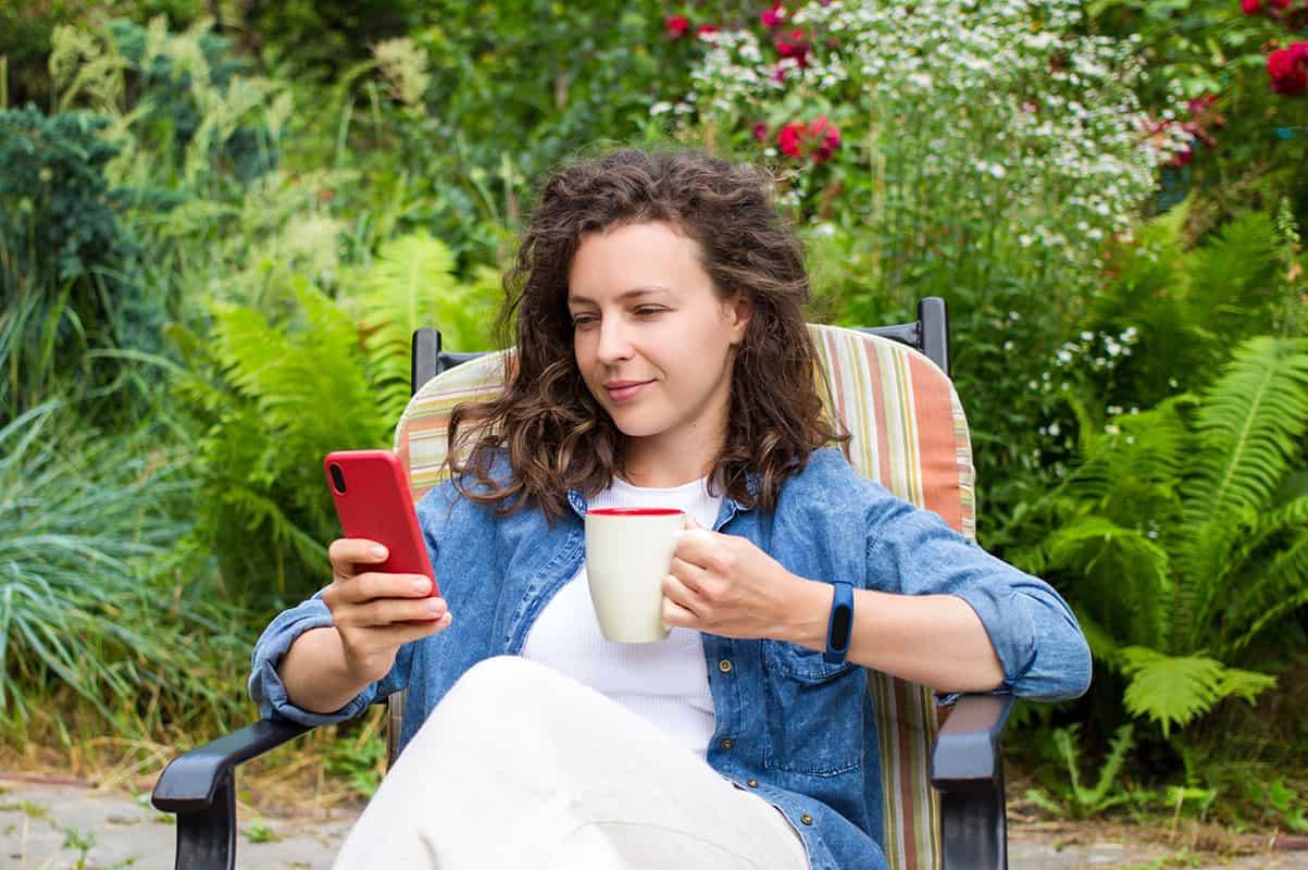 7 Must Have Gardening Apps To Improve Your Garden